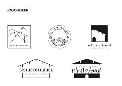 Schusterhaeusl_Logoideen.jpg