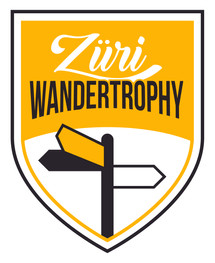 Zueri-Wandertrophy_Logo_CMYK.jpg