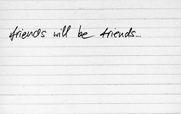 friendswillbefriends-1.jpg