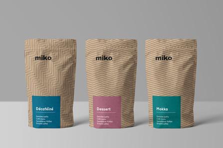 franziska-heinl_miko-coffee_lowres.jpg