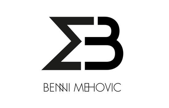 bennimehovic_complete_1c.jpg