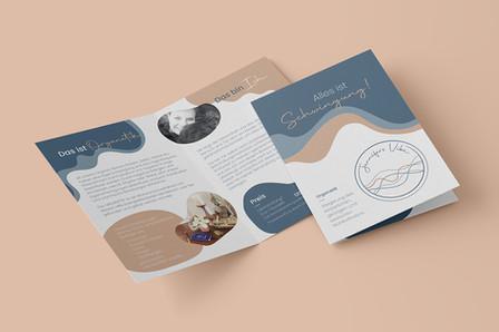 Jennifers-Vibe_brochure_lowres.jpg