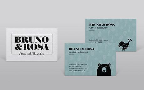 Bruno-und-Rosa.jpg
