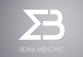 Benni-Mehovic_logo-weiss.jpg