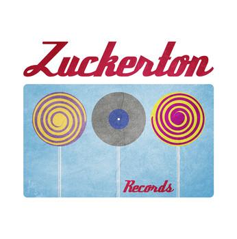 Zuckerton_Logo.jpg