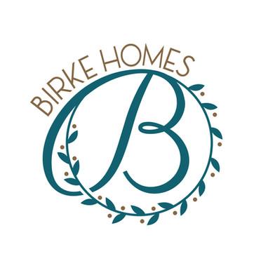 Franziska-Heinl_Birke-Homes_Logo.jpg