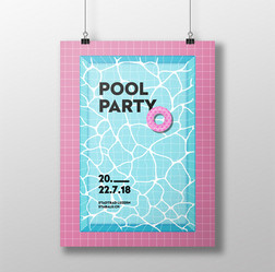 Poolparty_Mockup_web.jpg