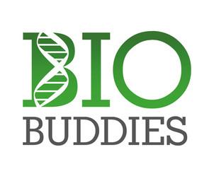 Biobuddies_4c.jpg
