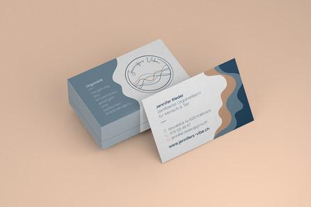 Jennifers-Vibe_businesscard_lowres.jpg
