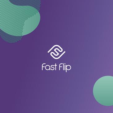 201212_fastflip_App_FACELIFT.png