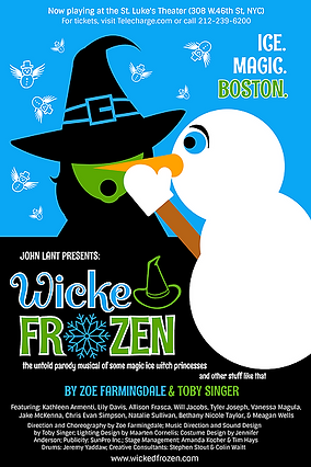 3.-WICKED-FROZEN-promotional-image-1.png