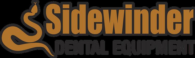 NEW Sidewinder_Logo_Titan_web.png