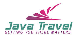 java travel 2.jpg