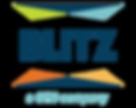 ges_blitz_logo_evolutionaryoption-1[1].p
