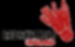 220px-Badminton_England_Logo.png
