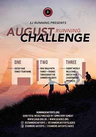 August Running Challenge.jfif