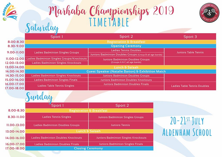 Marhaba Timetable FINAL .png
