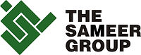 Sameer_Group_Logo.jpg