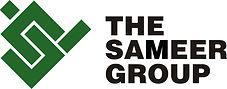 Sameer_Group_Logo.jpg