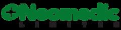 Neomedic logos-01.png