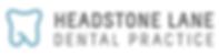 HLDC logo.png