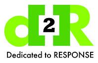 D2R logo hi-res-01.jpg