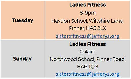 Weekly Fitness Schedule.JPG