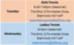Weekly Tennis Schedule.JPG