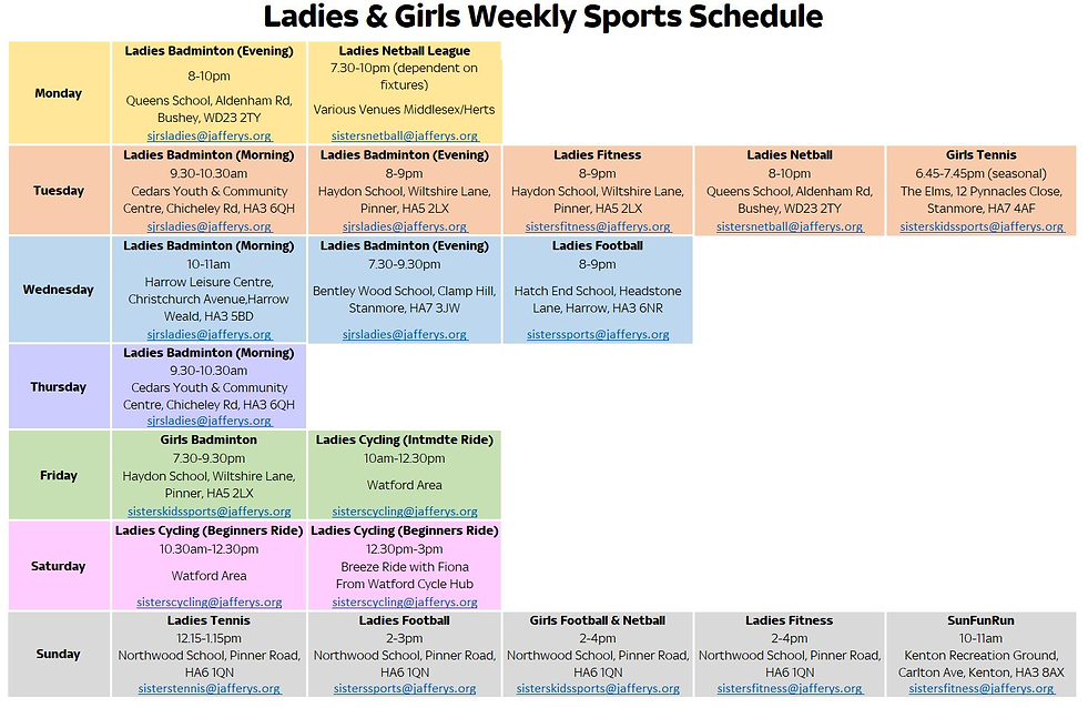 Weekly Sports Schedule.png