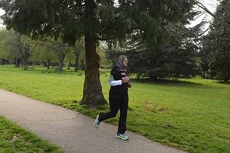 sakina running .jpeg