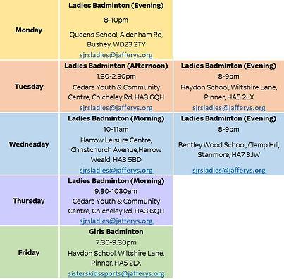 Weekly Bady Schedule.JPG