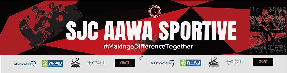 AAWA Banner horizontal.JPG