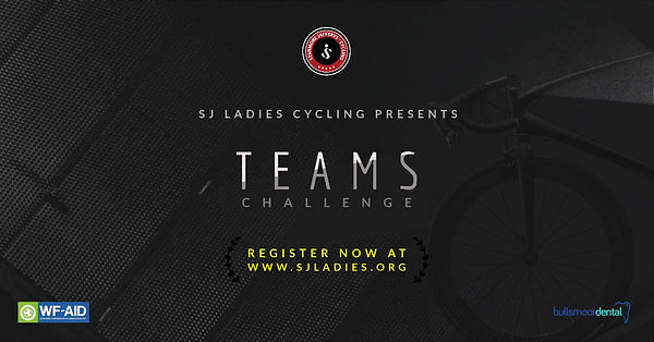 Teams Cycling Challenge.jpg
