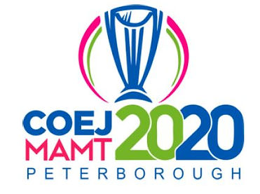 MAMT 2020.JPG