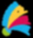 Marhaba_Logo.png