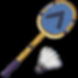 432-badminton-racquet[1].png