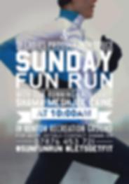 Sunday Fun Run FINAL.png