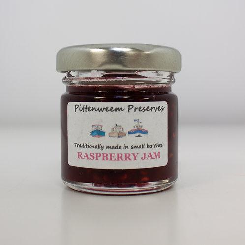 Raspberry Jam 42ml