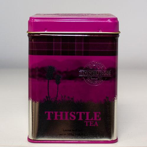 Thistle Tea (Edinburgh Tea & Coffee Co Ltd)