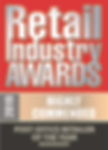 Retail awards 2019.jpg