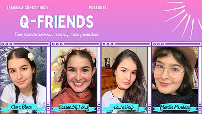 Q-Friends  Thumbnail.png