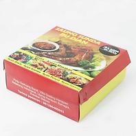 Box Saung Sunda.png