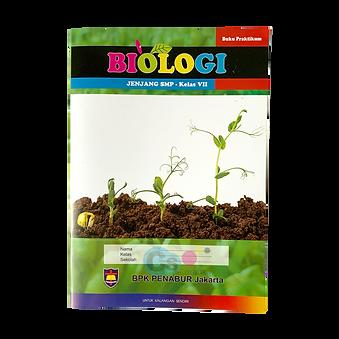 biologi buku tumbuhan logo.png