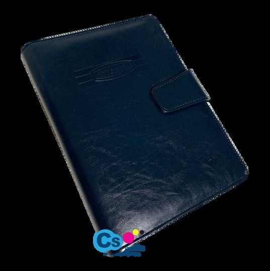 agenda indomaret biru logo.png