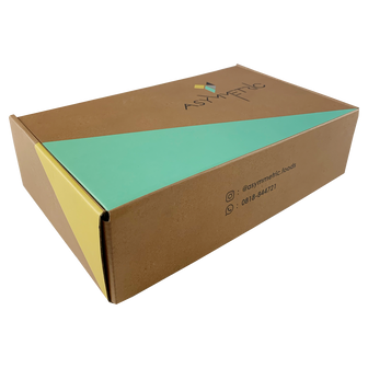box assymetric.png