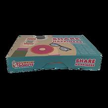 box dunkin donut.png