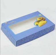 Box Window Cake2.png