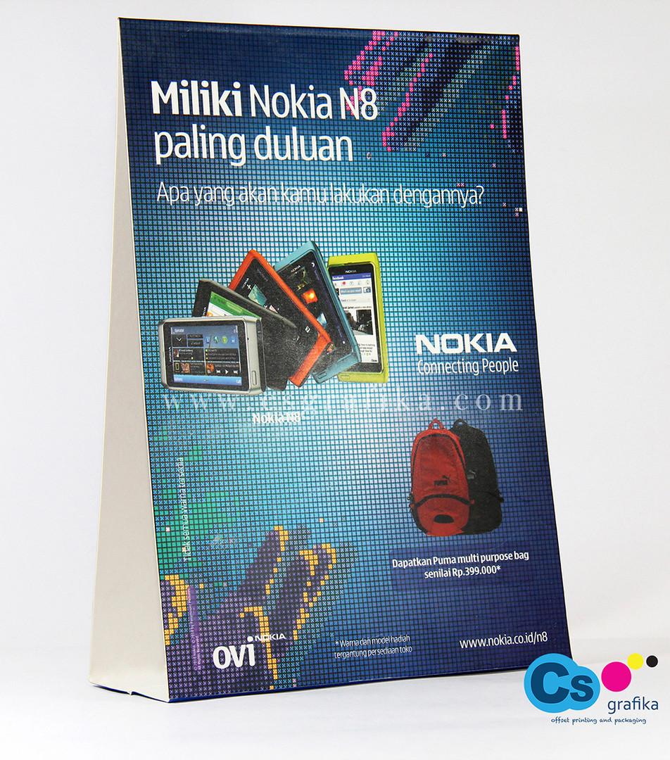 Tentcard Nokia N8.jpg