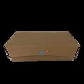 kotak nasi 2 depan logo.png