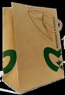 Paperbag Samson 2.png